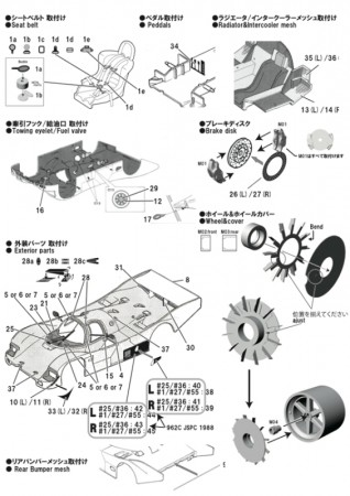 Honda Gx620 Carburetor Diagram in addition Honda Gxv530 Parts Diagram likewise Exhaust Pipe 2 additionally 6f00z John Deere Stx38 Lawn Tractor Will Start Run moreover Scag Wiring Diagram. on honda gxv530 engine parts