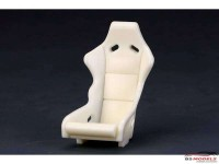 HD03499 Recaro SPG-III Racing seats (resin+PE+decal) Multimedia Accessoires