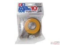 TAM87031 Tamiya masking tape 10 mm Multimedia Material