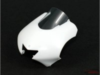 DCLVAC003 Vacuum Formed visor for Yamaha YZR-M1 (TAM14117-14119-14120) Multimedia Accessoires
