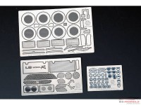 HD020361 LB Works Nissan R35 GTR  (For AOS) Multimedia Accessoires