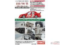 2 DTM 1994  Transkit Multimedia Transkit