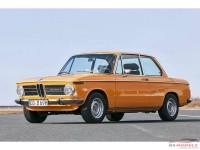 """ZP1502-002 BMW 2002 (1970's) """"Colorado"""" paint 60ml Paint Material"""