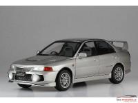 HAS20257 Mitsubishi Lancer GSR  Evo IV Plastic Kit