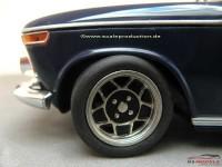 "SPRF24001 13"" ATS  wheels + tires (tread) Multimedia Accessoires"