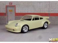 SPTK24052 Transkit Porsche 911 SC/RS 3.0  (For TAM) Multimedia Transkit