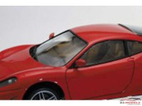 HAS71931 Graduated windshield (smoke)  TF931 Trytool selfadhesive decal Decal