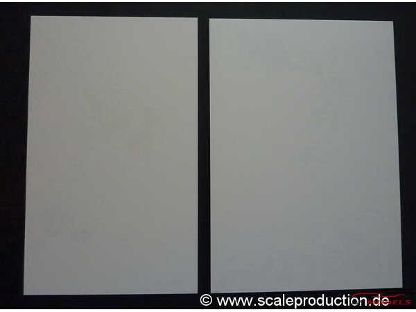 SPDIO14 Garage Photo Backdrop box #4 Multimedia Accessoires