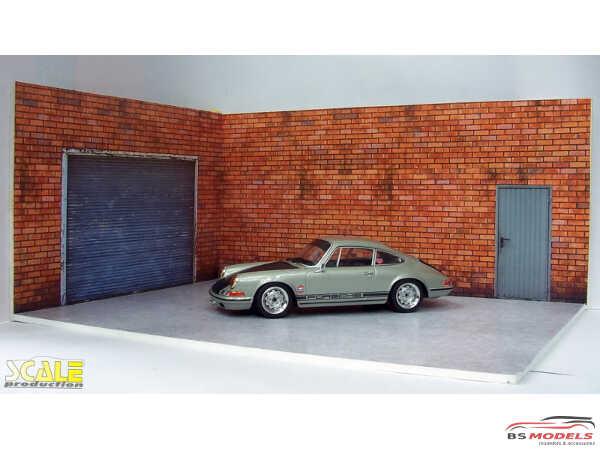 SPDIO15 Workshop Photo Backdrop box Multimedia Accessoires