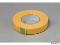 TAM87034 Tamiya masking tape REFILL  10 mm Multimedia Material