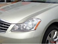 "ZP1065-K32 Nissan Paint ""Serengeti Sand - K32"" 60 ml Paint Material"