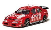 24137 Tamiya Alfa Romeo 155 V6 TI