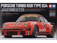 24328 Porsche 934 Turbo RSR jagermeister (1)