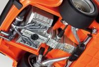 24328 Porsche 934 Turbo RSR jagermeister