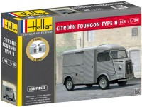 80768 citroën-fourgon-hy